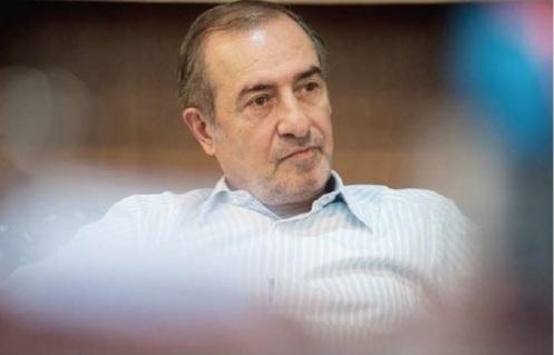 مرتضی الویری: رییسی تبحر خاصی در کار اجرایی ندارد/قالیباف بیشتر به فکر کپیبرداری از روشهای احمدینژاد است