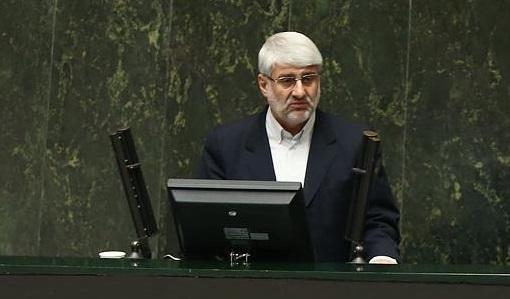 تبریز با مشکل کمبود آب شرب مواجه است/ راهاندازی آموزش زبان آذری